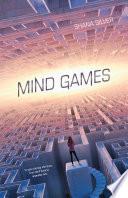 Mind Games Book PDF