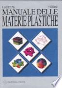 Manuale delle materie plastiche