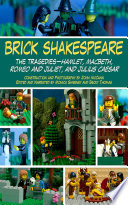 Brick Shakespeare