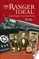 The Ranger Ideal Volume 1