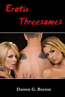 Erotic Threesomes