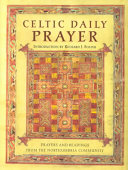 Ebook Celtic Daily Prayer Epub The Northumbria Community Apps Read Mobile