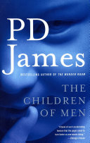 download ebook the children of men pdf epub