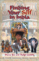 Finding Yourself in India