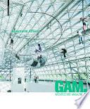 GAM 12: Structural Affairs