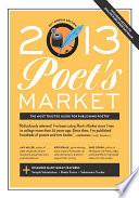 2013 Poet s Market