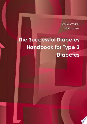 The Successful Diabetes Handbook For Type 2 Diabetes - Isbn:9781446620779 img-1