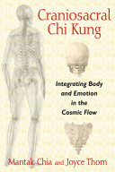 download ebook craniosacral chi kung pdf epub