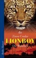 Lionboy. Die Wahrheit