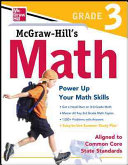 McGraw Hill Math Grade 3