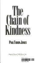The chain of kindness