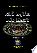 Chu Nghia Luu Manh V