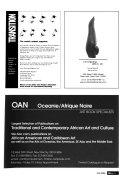 Nka Book PDF
