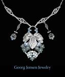 Georg Jensen Jewelry