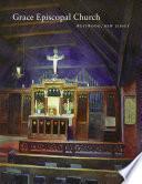 Profile of Grace Episcopal Church  Westwood  NJ