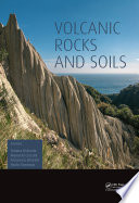 Volcanic Rocks and Soils