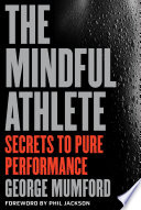 The Mindful Athlete