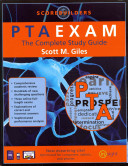 Ptaexam  The Complete Study Guide