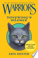 Warriors  Dovewing s Silence