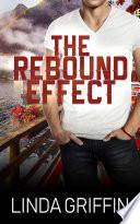 The Rebound Effect Book PDF