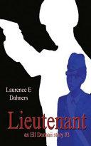 Lieutenant an Ell Donsaii Story  3