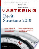 mastering-revit-structure-2010