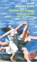 Femmes qui courent avec les loups Book Cover