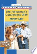 The Horseman s Convenient Wife