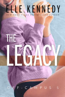 The Legacy Book