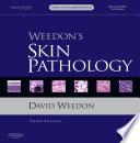 Weedon S Skin Pathology E Book