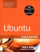 Ubuntu Unleashed 2011 Edition
