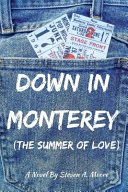 Down in Monterey Book PDF