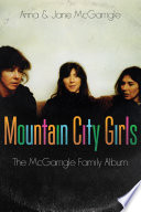 Mountain City Girls