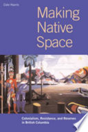 Making Native Space