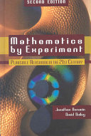 Mathematics by Experiment  2nd Edition