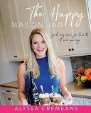 The Happy Mason Jar