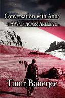 Conversation With Ann book