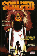 Indian Country : enforce the law, and as an...