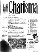 Charisma And Christian Life