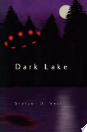 Dark Lake - ISBN:9781441575692