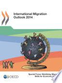International Migration Outlook 2014