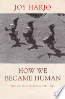 download ebook how we became human: new and selected poems 1975-2002 pdf epub