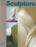 How to look at sculpture