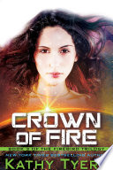 Crown of Fire Book PDF
