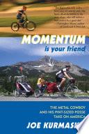 download ebook momentum is your friend pdf epub
