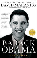 download ebook barack obama pdf epub