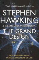 The Grand Design : here? is the apparent 'grand design' of...