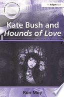Kate Bush And Hounds Of Love : unique solo female performers to...