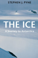 The Ice Book