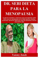 Dr Sebi Dieta Para La Menopausia